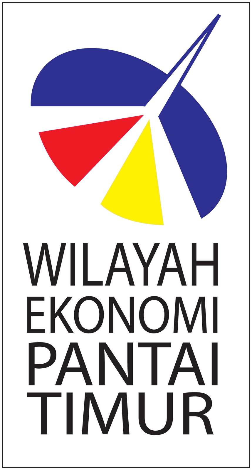 Wilayah Ekonomi Pantai Timur Ecer
