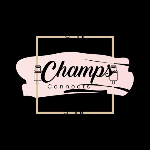 Champ Candiie