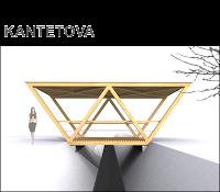 https://sites.google.com/site/3biroarhitekti/projekti/brv_kantetova