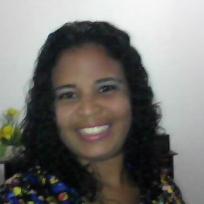 Elizabeth cristina dos santos bilder news infos aus for Cristina dos santos