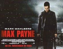 فيلم Max Payne