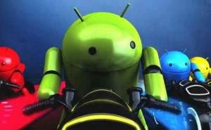 Android Update Android | Android 4.1.0 Update for Galaxy Nexus