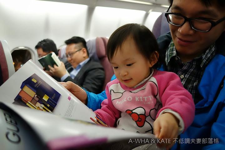 【小布妹愛旅行】香港親子三天兩夜自由行~帶嬰兒出國自助旅行行程大公開三
