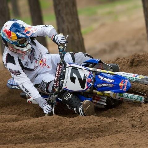 Cory Klein Photo 21