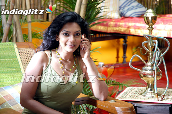 Christine Zedek - South Indian Actress part 2:actress,picasa0