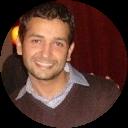 Zafar Amin