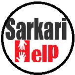 SarkariHelp