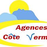 Agence Immobiliere Argeles Sur Mer Cote Vermeille