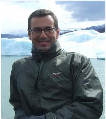 Pedro Arias picture