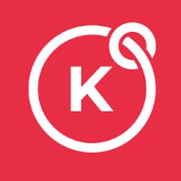 Click2Digital logo