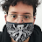 Damian Martinez avatar image