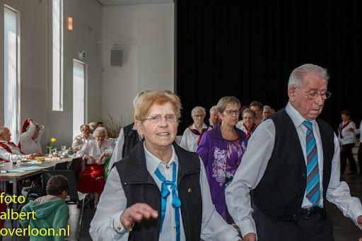 Gemeentelijke dansdag Overloon 05-04-2014 (44).jpg