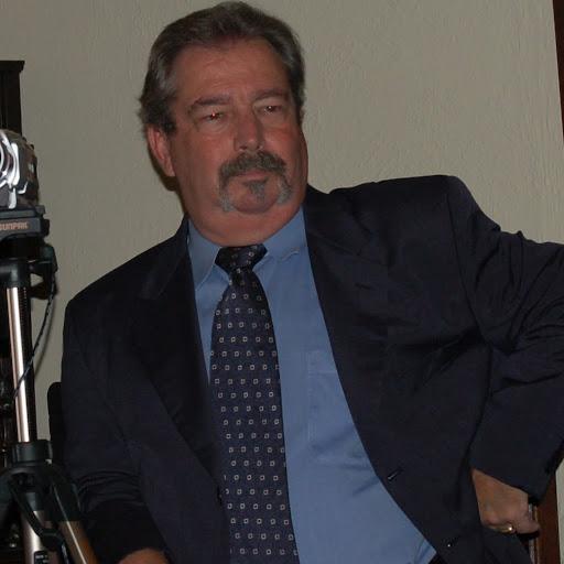 mike flanagan film director