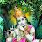 Alagu Moorthy avatar image