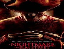 فيلم 2010 A Nightmare On Elm Street