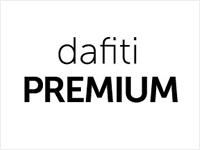Cupom de Desconto Dafiti Premium 2013