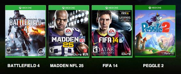 Fifa-battlefield-madden-ea-ea-access-premium-servicio-plus-xbox-one