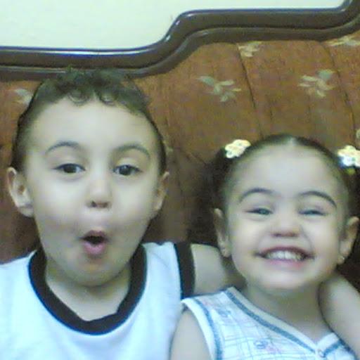 Amira Mousa Photo 13