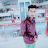 NeShU PaLiaL avatar image