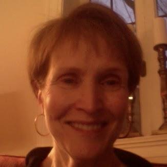 Colleen Keel
