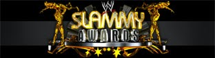 Watch WWE Slammy Awards 2013 Raw Online Stream