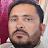choteymalik@yahoo.com khan review