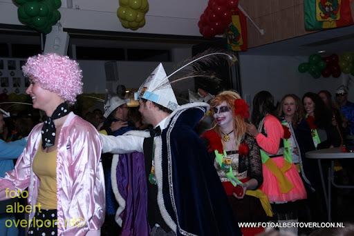Jubileum Jeugdcarnaval 55 jaar Huibuuke OVERLOON 25-01-2014 (9).JPG