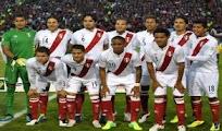 Costa rica Peru vivo online Horarios 15 Agosto amistoso