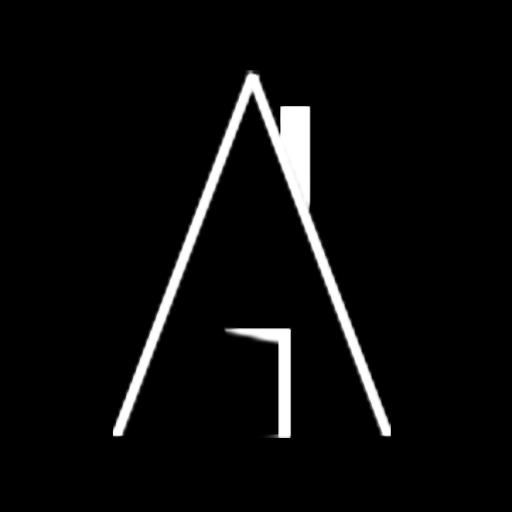 Arcadian Capital