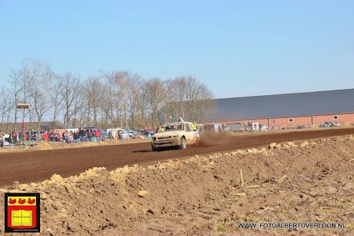 autocross overloon 07-04-2013 (201).JPG