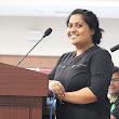 Jyoti K