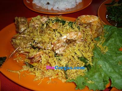 {focus_keyword} Sabah Part 1 : Rindu Untuk Berehat P1060649a