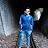 Parveen Moudgill avatar image