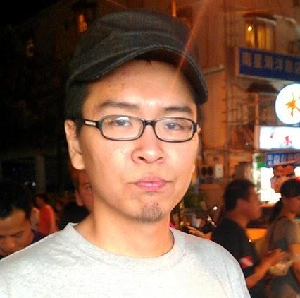 Jimmy Yang Photo 34