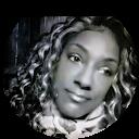 LaTonya Banks