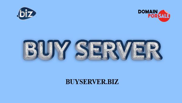 buyserver.biz