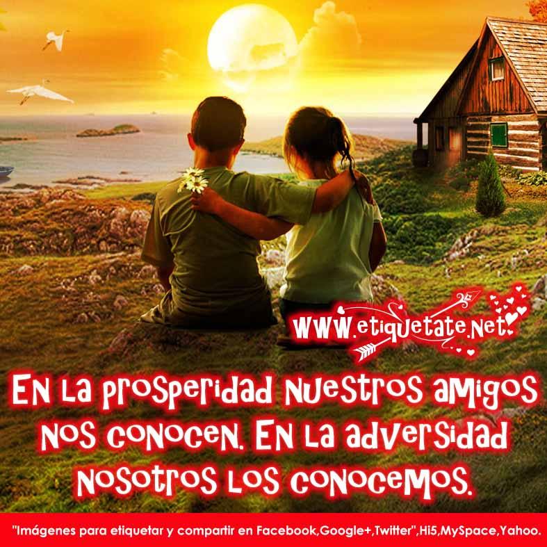 Descargar Imagenes Con Frases De Amor Y Amistad Gratis