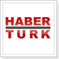 habertürk tv