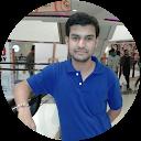 Anand Pahade