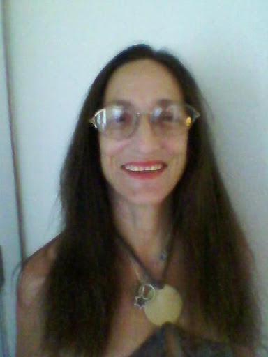 Susan Danto