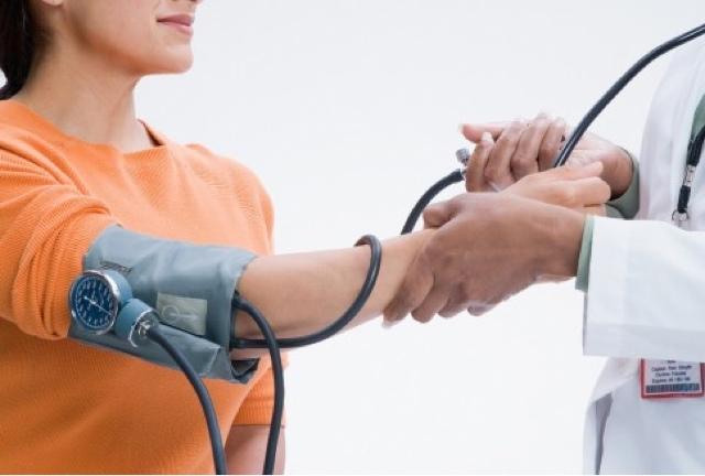 Empresa de Mossoró divulga com maestria o Dia Nacional de Prevenção e Combate a Hipertensão Arterial