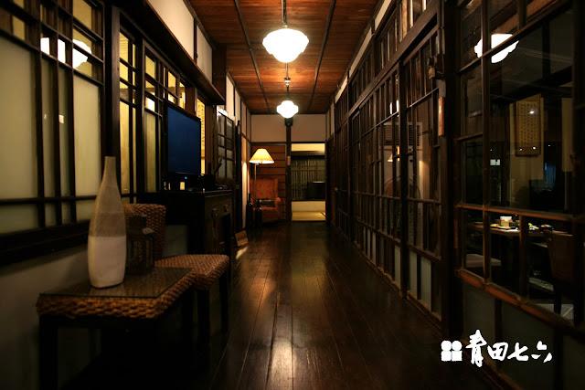 qingtian76-photo