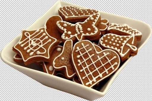 Holliewood_Xmas_Cookies1.jpg