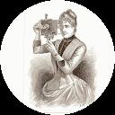 Marie-Hélène BOUVY