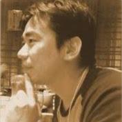 中村洋's icon