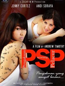 Indonesia movie Tweet This Bookmark this on Delicious