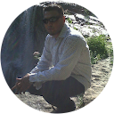 Waqar R.