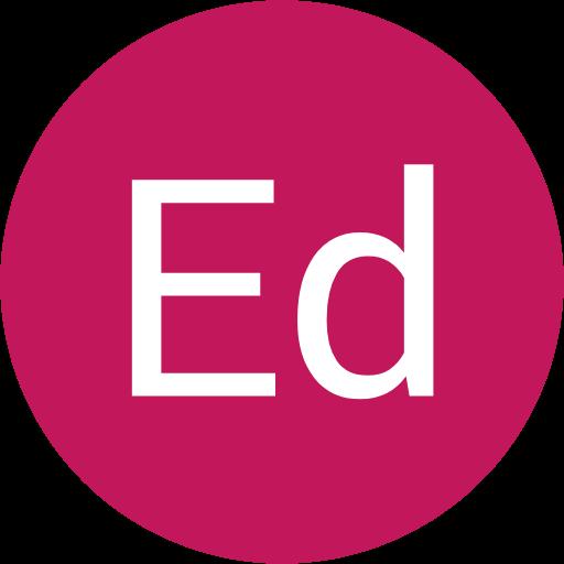 Ed McGrath