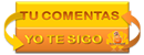 Nofollow en Blogs y blogger con Altabloggers