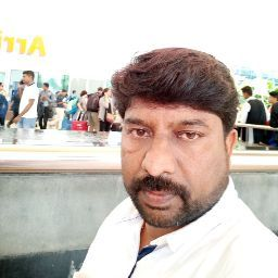 bhanu uday kuljeet randhawa - photo #49